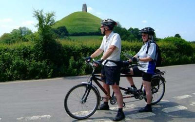 b_400_300_16777215_00_images_Cyclists-cropped.jpg