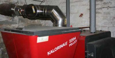 boiler cropped