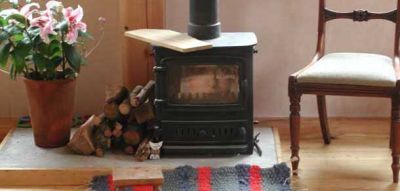 b_400_300_16777215_00_images_wood-burning-stove-cropped_0.jpg